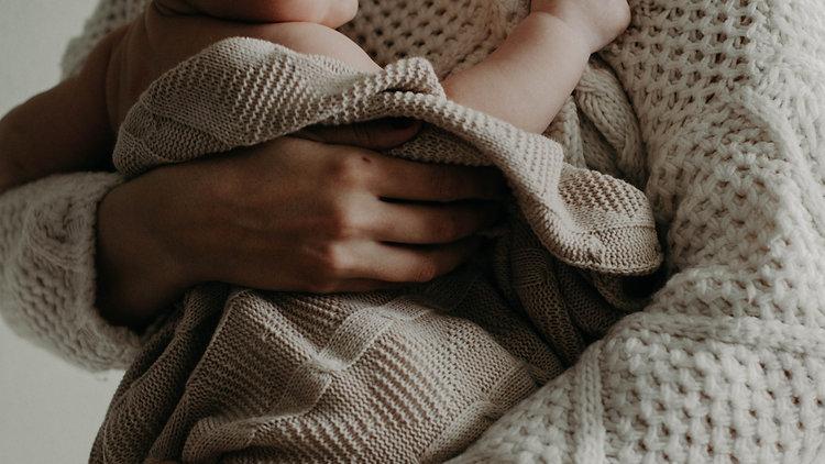 Kūdikių ir vaikų poreikiai ir norai