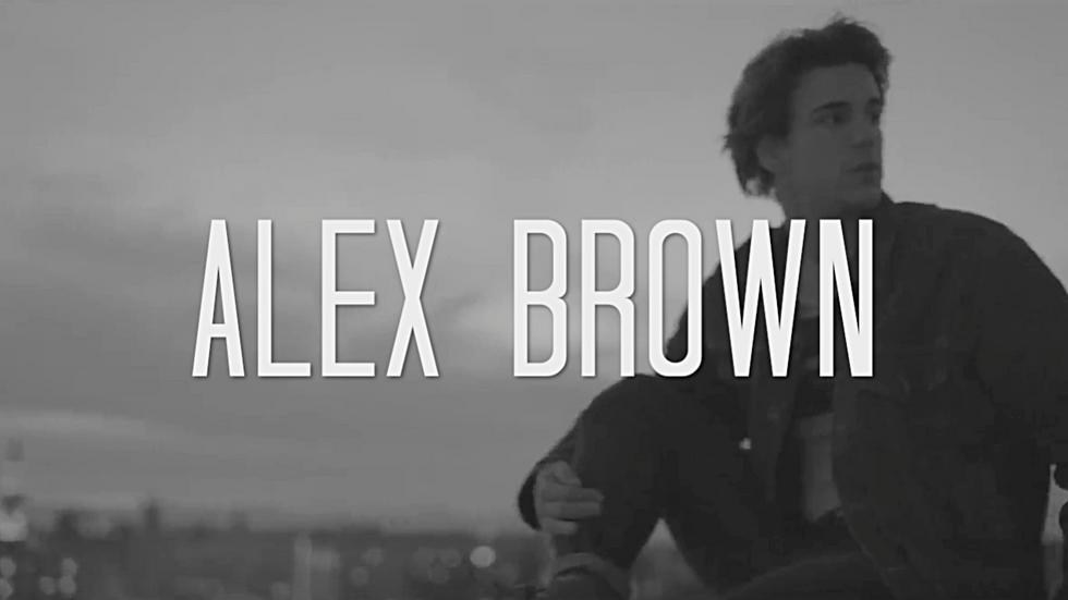 Alex Brown Reels