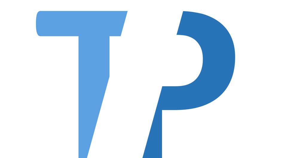 TP - Tristan POPPÉ