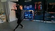Emanuel - MoveMe Boutique Sessionn