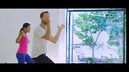 Colombo Salsa - Class Highlights - MM