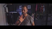 MoveMe Boutique - Boutique Sessions - Emanuel