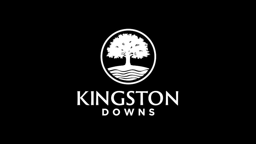 Kingston Downs