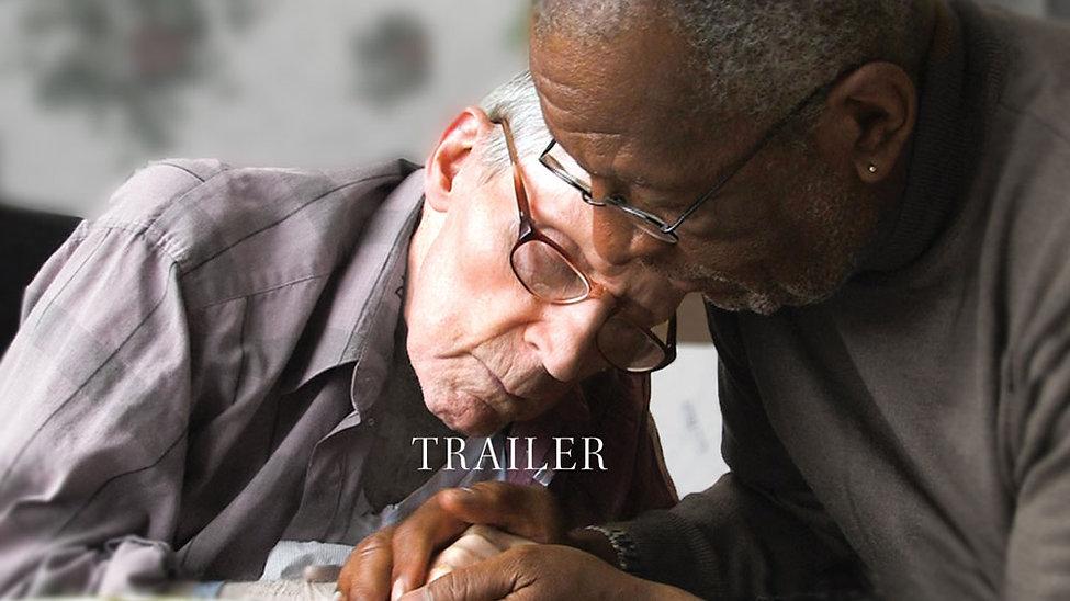 Gen Silent Trailer