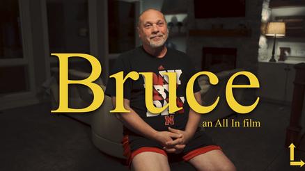 Love Church | Bruce