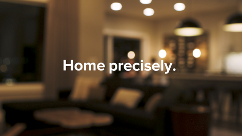 Sure Hang | Home Precisely