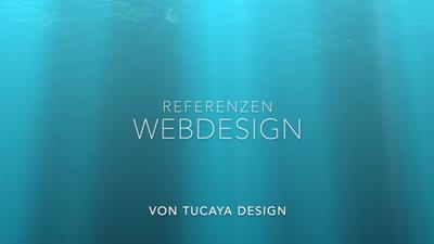 Referenz Webdesign - HD 720p