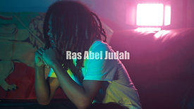 Ras Abel Judah - Utopia Official Music video Directed by Natalpics.mp4
