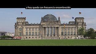 Promo 1 - Reichstag