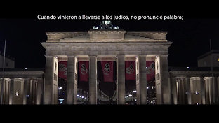 Promo 2 - Brandenburger