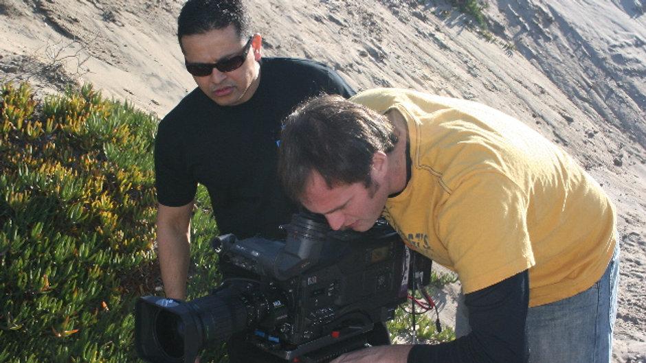 Feature Films/Short Films
