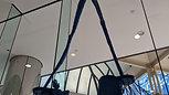 TWENTY Westralia Square 2 Foyer Front