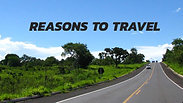 50 Reasons To Travel - Lonely Planet Magazine India
