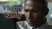 Virility Candy update