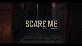 Scare Me - Title Gif