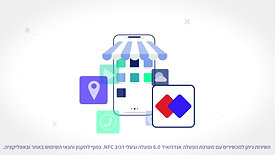 Anypay - Animated explainer