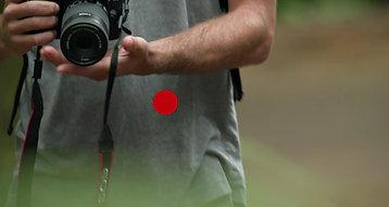 Canon NZ Teaser