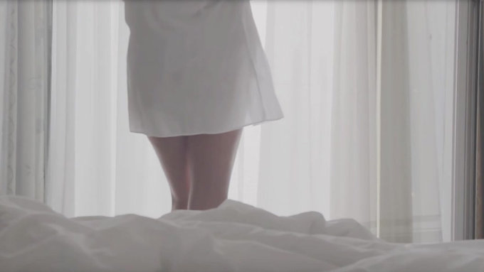 Video Lorenz Suite