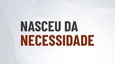 MPA-CONSTRUCOES-APRESENTACAO