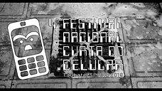 4° Festival Nacional Curta no Celular