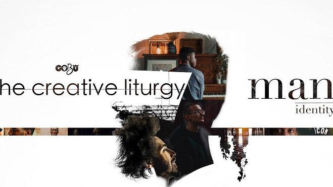 Creative Liturgy