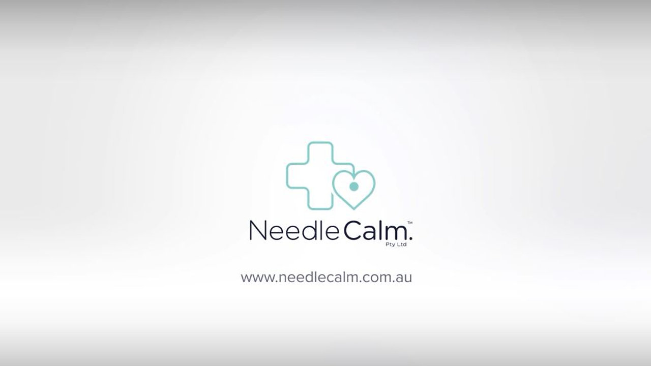 Introduction to NeedleCalm