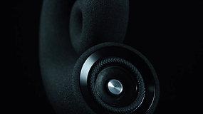 Produktové video