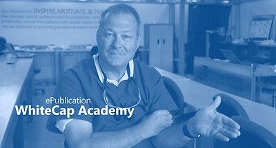 WhiteCap Academy ePublication #1