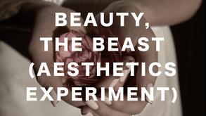 Beauty, The Beast