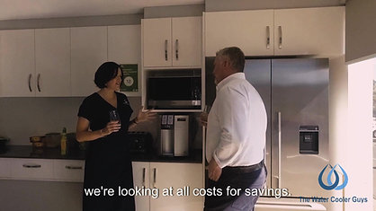 Colliers Toowoomba Testimonial
