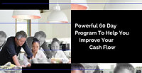 Struggling with cash flow in your business_