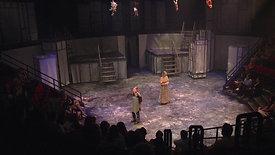 Macbeth - Son of Macduff