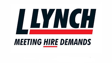 Lynch Hire