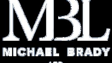 MBL Construction