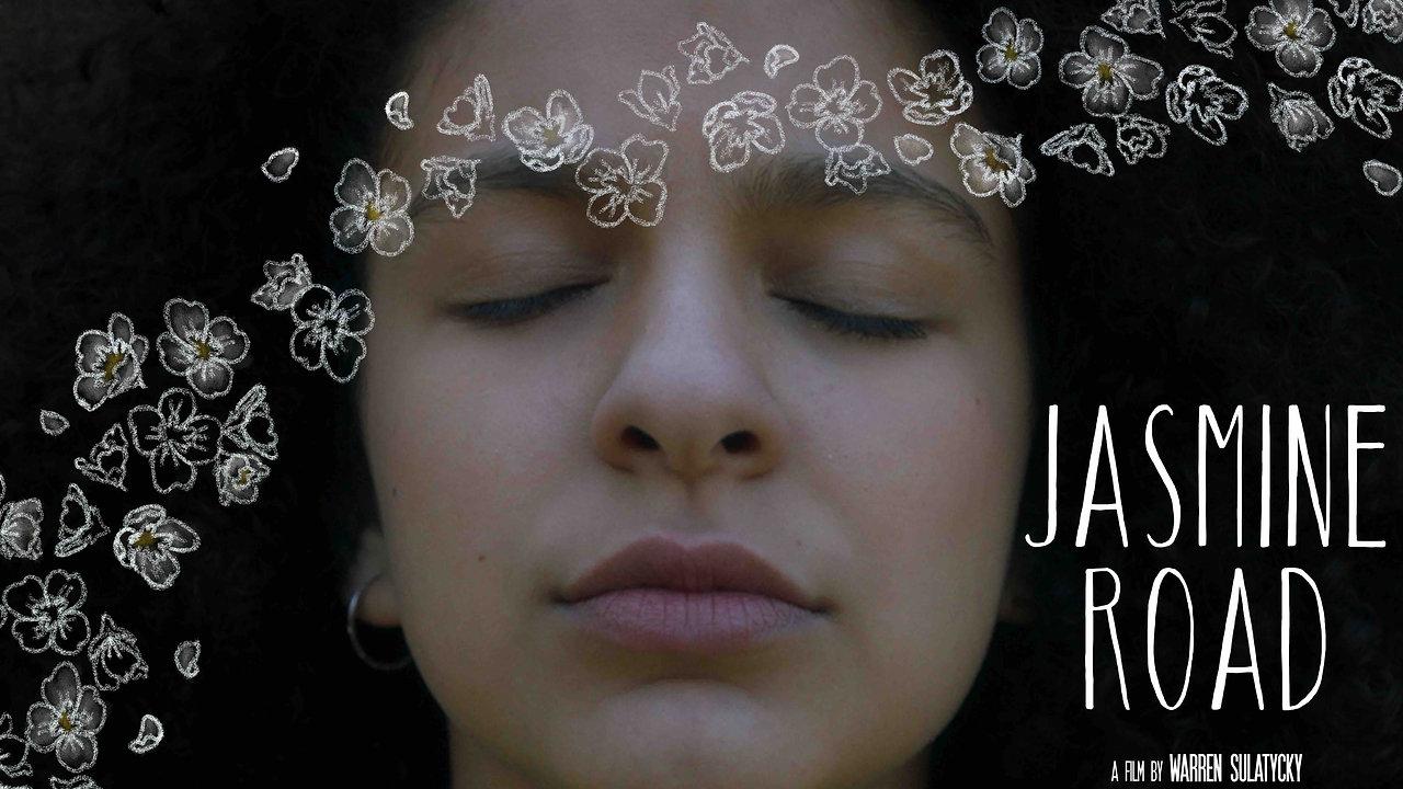 Jasmine Road Trailer