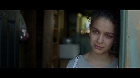 Jasmine Road Film on Facebook Watch
