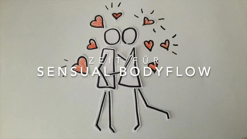 Sensual Bodyflow