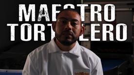 Maestros Tortilleros
