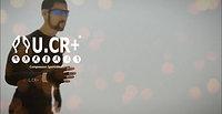 U.CR+_2018 Image Movie
