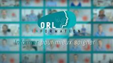 Teaser Service ORL-CHU