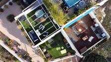 R-Évolution - Vidéo immobilière