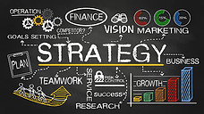 Peaceful Canadian  Humanitarian StrategiestrategiesShortVideo  🇨🇦 (CA-USA) 🇺🇸