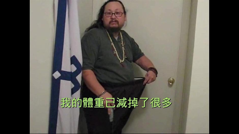 永不放棄_720.mp4