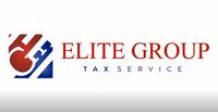 Elite Group Tax
