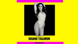 Shani Talmor : Latin Funk
