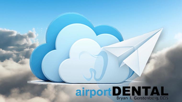 Airport Dental