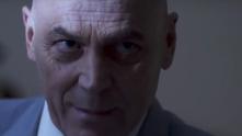 Bologna 2 agosto : I giorni della collera - Trailer Italiano