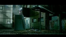 Il Lato Oscuro - Trailer Ufficiale