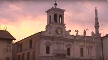 Guido Romanelli - Missione a Budapest - 52' Trailer