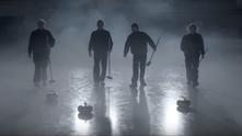 La Mossa del Pinguino - Trailer ufficiale